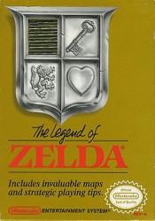 Zelda 1 e 2 chegou para embaixadores!